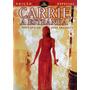 Dvd Carrie, A Estranha - Edição Especial