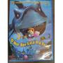 Dvd O Mar Não Está Prá Peixe