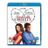 Blu-ray O Amor Custa Caro - Dublado - Lacrado