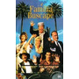 Vhs - Familia Buscape - The Beverly Hillbillies - Original