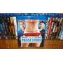 Passe Livre (2011) [blu-ray]
