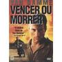 Dvd Vencer Ou Morrer Jean Claude Van Damme