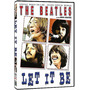 Let It Be - The Beatles + Frete Gratis