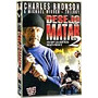 Dvd Filme - Desejo De Matar Il