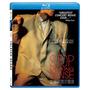 Talking Heads Stop Making Sense (import) Blu-ray Lacrado