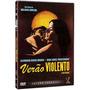 Dvd Verao Violento De Valerio Zurlini, Eleonora Rossi Drago