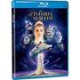 Blu-ray - A História Sem Fim (lacrado)