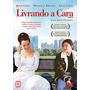 Dvd Original Do Filme Livrando A Cara (tematica Gls) Raro