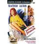 Dvd Nunca Aos Domingos (com Melina Mercouri) Leg