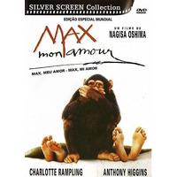 Max Meu Amor