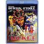 Becket, O Favorito Do Rei + Frete Gratis / Blueray