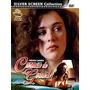 Promoção Dvd Carmen De Godard - Orig. Lacrado Ed. Silverscr