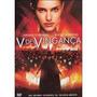 V De Vingança (2006) Natalie Portman