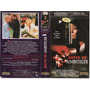 Vhs + Dvd, Antes Do Anoitecer ( Raro) - Stephen Lang
