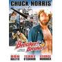 Dvd Comboio De Carga Pesada (chuck Norris) Dublado