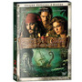 Piratas Do Caribe 2 O Baú Da Morte Digipak Dvd Duplo Lacrado