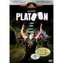 Platoon Dvd Ed.especial Novo Original Lacrado Johnnie Depp