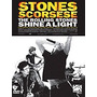 The Rolling Stones - Shine A Light Dvd Martin Scorcese Rock