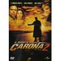 Dvd Filme - A Morte Pede Carona 2 (legendado/lacrado)