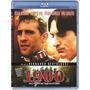 Blu Ray Novecento 1900 (com Gérard Depardieu Ano: 1976) Leg