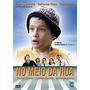 Dvd No Meio Da Rua - Flavia Alessandra, Guilherme Vieira