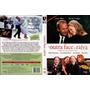 Dvd - A Outra Face Da Raiva - Kevin Costner / Joan Allen
