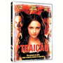Dvd Original Do Filme A Traição