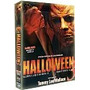 Dvd Filme - Halloween Iii - A Noite Das Bruxas