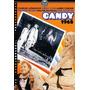 Dvd Candy (1968) Marlon Brando Richard Burton James Coburn