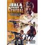 Dvd Uma Bala Para O General - Dublado Português - Frete Grát