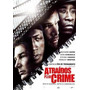 Dvd Original Do Filme Atraídos Pelo Crime ( Richard Gere)
