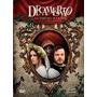 Dvd Decamerao - A Comedia Do Sexo