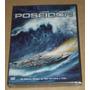 Poseidon Filme Ação Dvd Novo E Lacrado