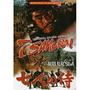 Dvd 7 Samurais (1954) Akira Kurosawa , Toshirô Mifune