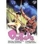 Onibaba - A Mulher Demônio (1942)
