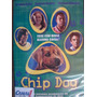 Dvd Original Chip Dog