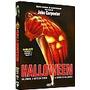 Dvd Filme - Halloween, A Noite Do Terror
