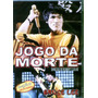Clássicos Do Kung Fu Jogo Da Morte Com Bruce Lee