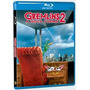 Blu-ray Gremlins 2- A Nova Turma (lacrado)