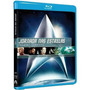 Blu-ray - Jornada Nas Estrelas - Primeiro Contato (lacrado)