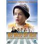No Meio Da Rua Um Filme De Antonio Carlos Fontoura Dvd