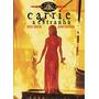 Dvd Original Do Filme Carrie - A Estranha ( Sissy Spacek)