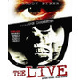 Dvd Eles Vivem - They Live (frete Grátis P/ Todo Brasil)