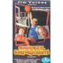 Vhs - Ernest O Rei Do Basquete - Jim Varney,