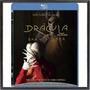 Blu-ray Drácula De Bram Stoker - Original - Lacrado
