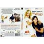 Dvd Jogo De Amor Em Las Vegas, Cameron Diaz, Comédia