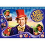 Blu Ray - A Fantástica Fábrica De Chocolate (gift Set)