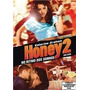 Dvd Raro Novo Lacrado Honey 2 Imperdivel Frete Gratis