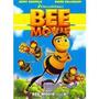 Bee Movie-a História De Uma Abelha Dvd (frete Grátis!)