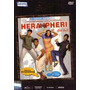 Dvd Hera Pheri - Índia, Bollywood